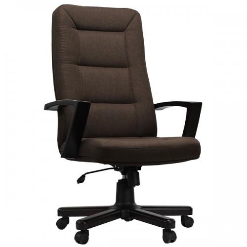 Кресло Идра Экстра