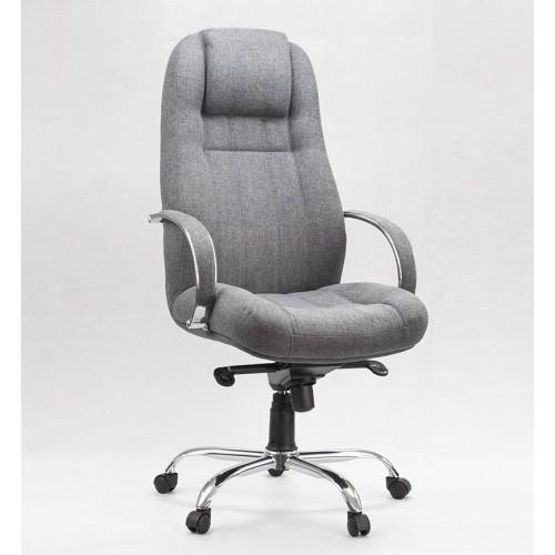 Кресло Леванте хром