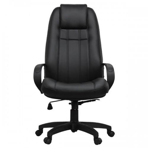 Кресло Леванте Пластик