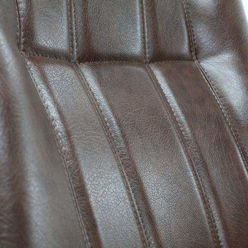 Кресло Леванте АРМ