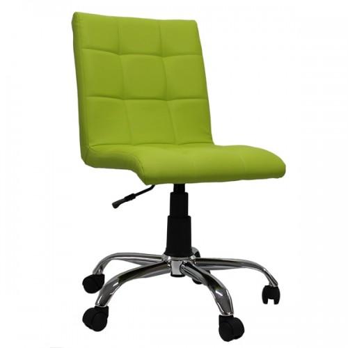 Кресло Мальта Квадрат