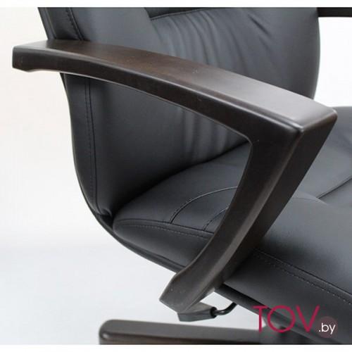Кресло Министр Экстра