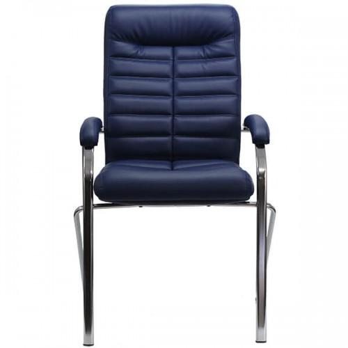 Кресло Орион Дельта