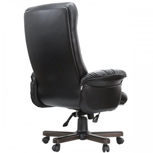 Кресло Орион Леон