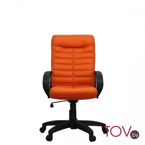 Кресло Орион Мини