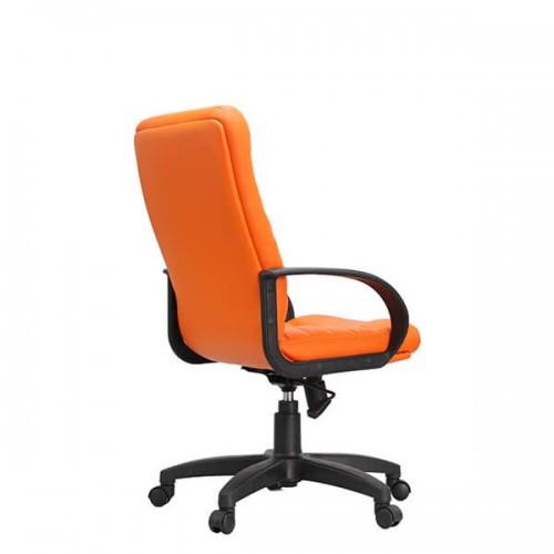 Орион мини кресло Orion mini