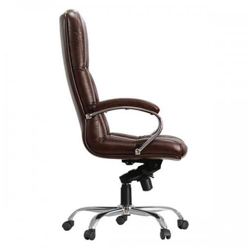 Кресло Премьер Арм