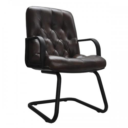 Кресло Премьер СТ пластик