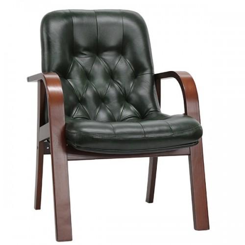 Кресло Премьер ДО