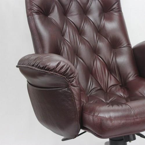 Кресло Премьер Леон