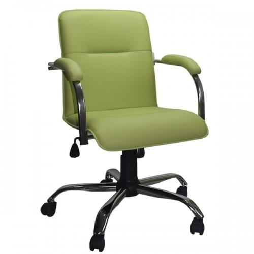 Кресло Самба поворотный