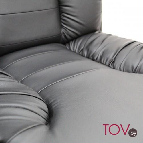 Кресло Танго Пластик