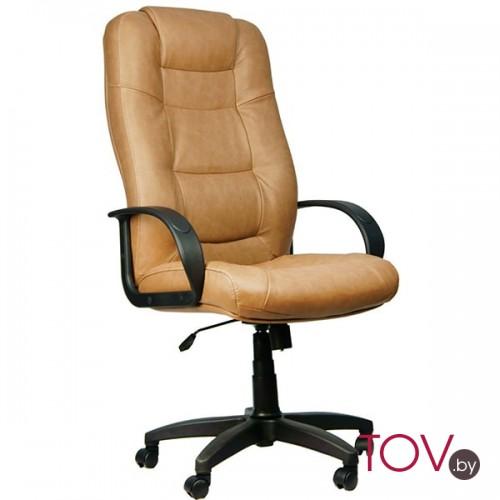 Кресло для руководителя Авиатор