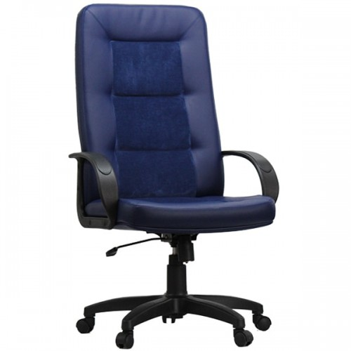 Кресло Идра Пластик