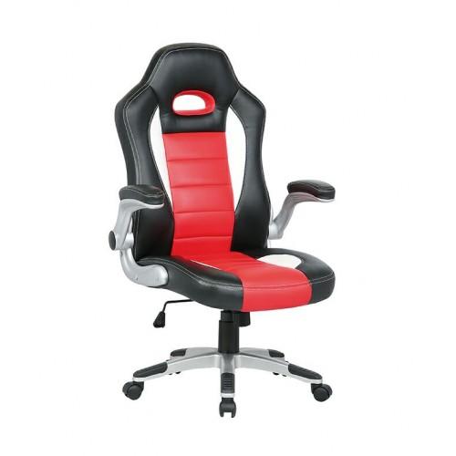 Calviano Lucaro Sport 121 компьютерное кресло