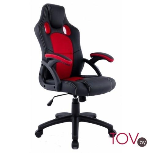 Моби геймерское кресло Mobi