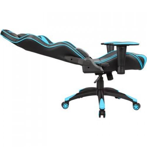 Вайпер кресло Viper