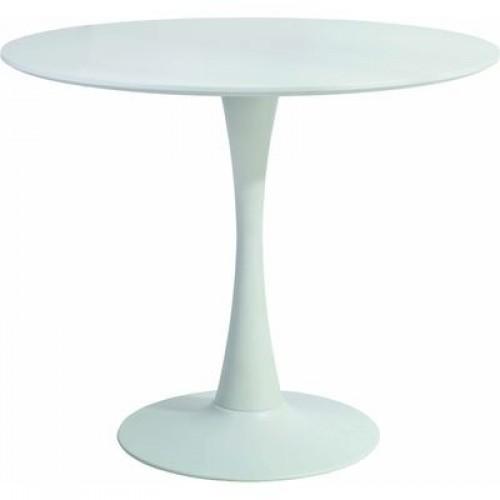 Альма стол кухонный Alma