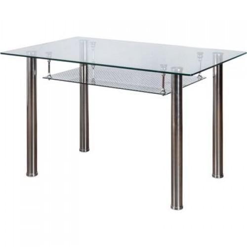 Дарио стол кухонный Dario
