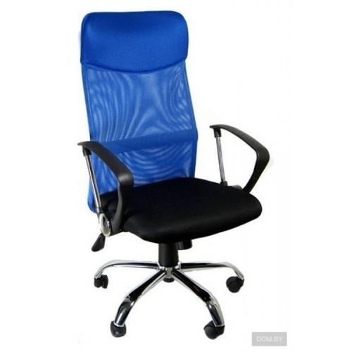 Бетта кресло для персонала BETTA GTP CHROME