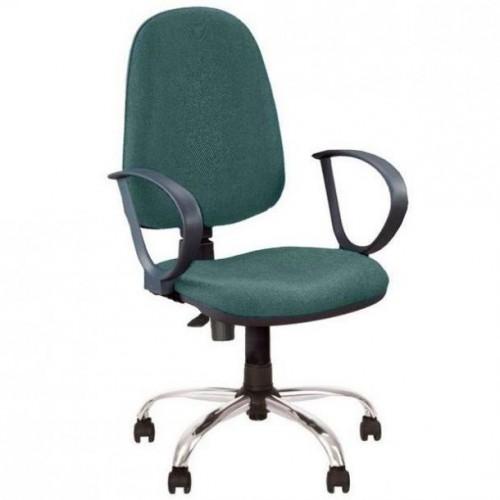 JUPITER GTP ergo Freestyle кресло для персонала