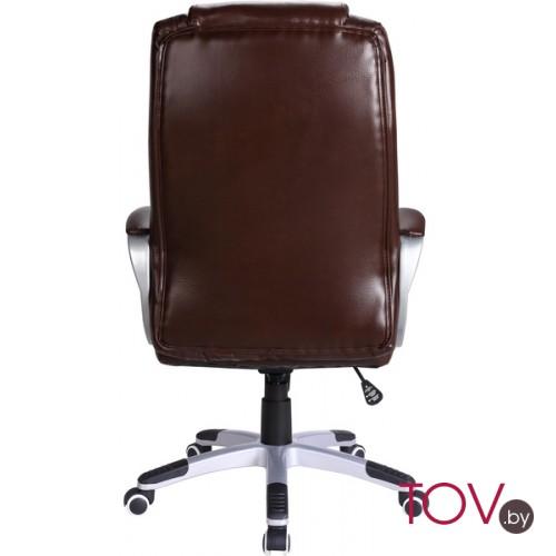 Босс кресло офисное BOSS