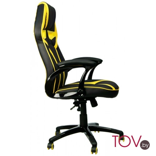Версо геймерское кресло Verso